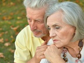 Violência sem fim: idosos sofrem com agressões em todo o país