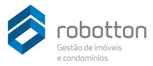 Robotton Adm. Condomínios