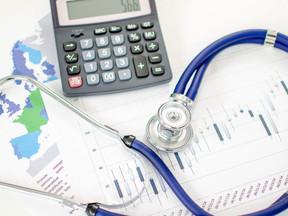Como se Defender dos Reajustes Abusivos dos Planos de Saúde