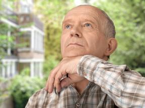 Saiba quais doenças podem ser confundidas com Alzheimer