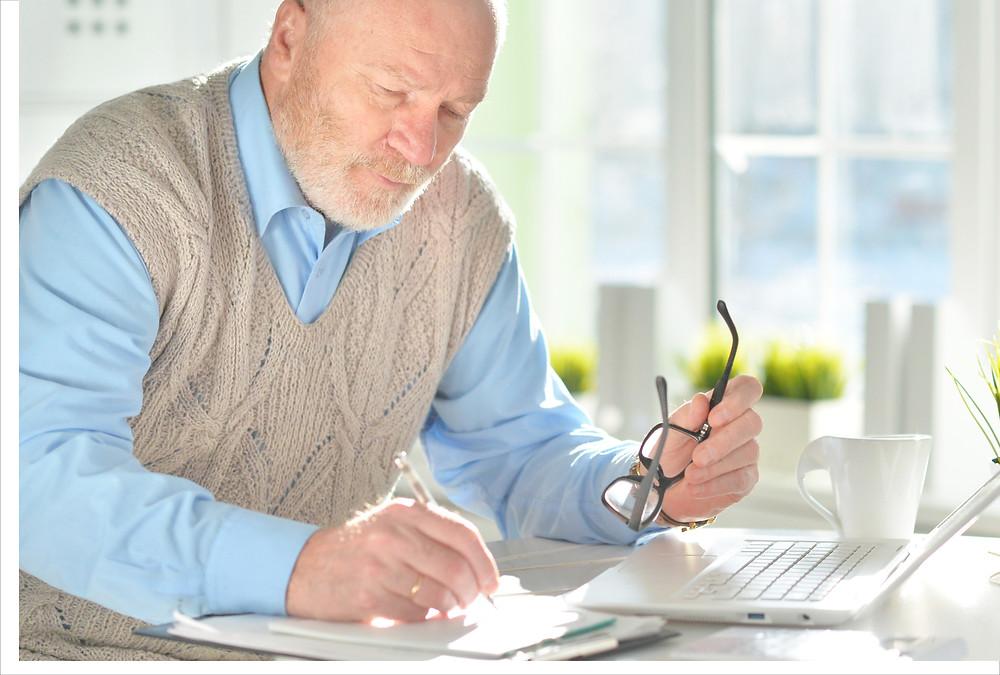trabalhos-para-idosos