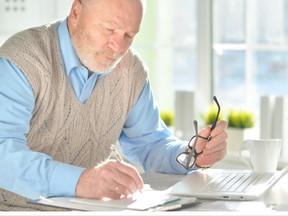 Trabalhos para idosos: uma nova perspectiva após os 60 anos