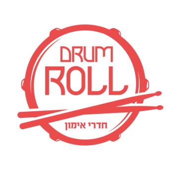 Drum Roll Logo.png