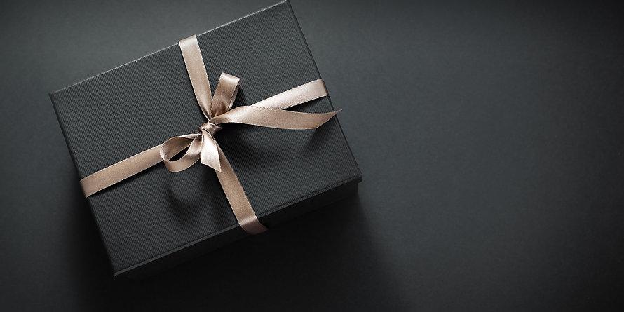 Workatreat Gift Voucher