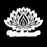 Workatreat logo