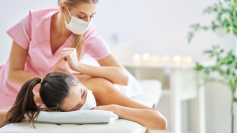 Workatreat Massage Therapy.jpg