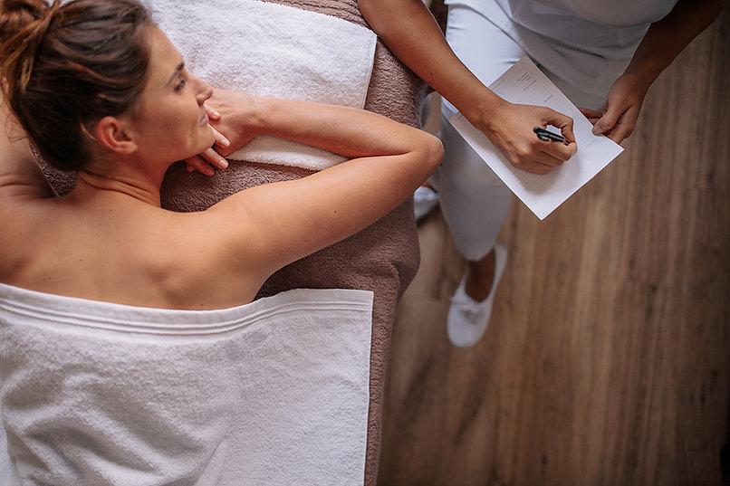 Discover-Massage-Generate-Referrals.jpg