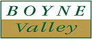 Workatreat - Boyne Valley