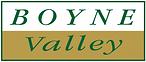 Workatreat - Boyne Valley