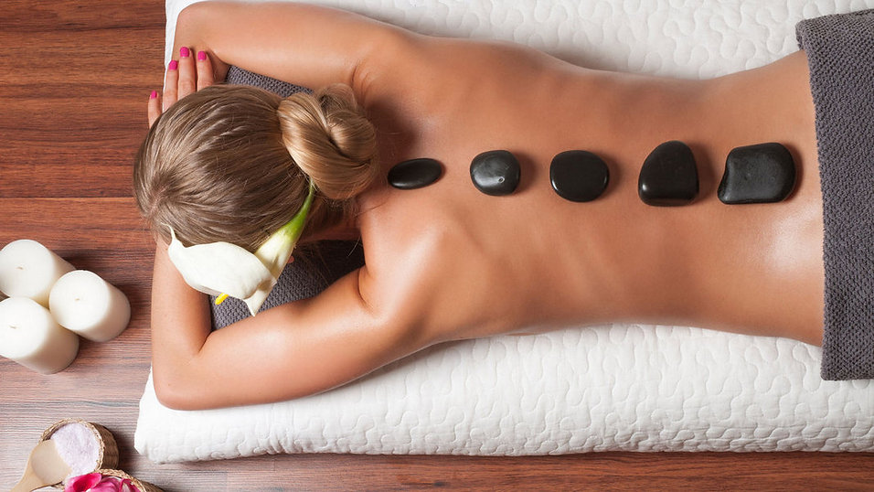 Massage Therapy Workatreat Cork