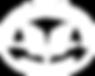 IMTA - Workatreat Massage Therapy