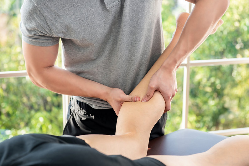 Sports Massage Therapy.jpg
