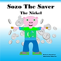 the nickel cover 3.png