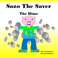The dime cover.png