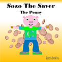 Cover penny.png