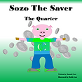 The quarter cover.png