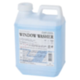 CL-303_WWL_2L_ボトル.jpg