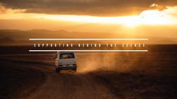 Black Sunset Horizon Nature Desktop Wallpaperのコピー_edited