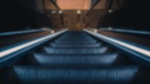 empty-escalator-perspective-768562.jpg