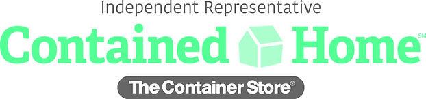 ContainedHome_Logo_Color_TCS_Logo_CS6_SM