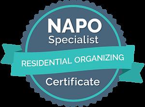 NapoSpecialistResidentialOrganizing.png