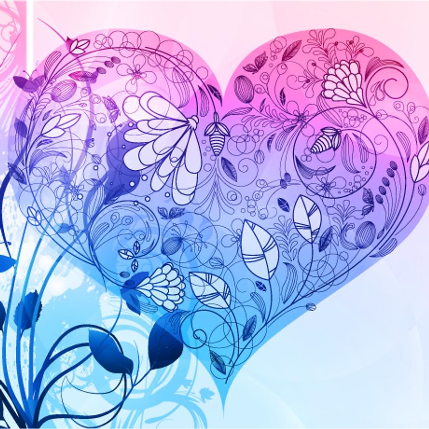 2021 WID Showcase: Heart's matters