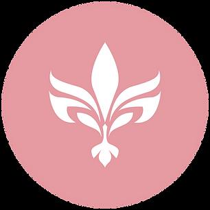 noun_Fleur de Lis_1383649 Round.png