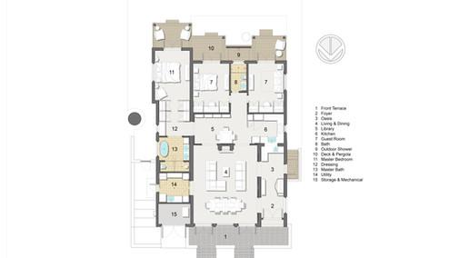 Redden-Plan.jpg