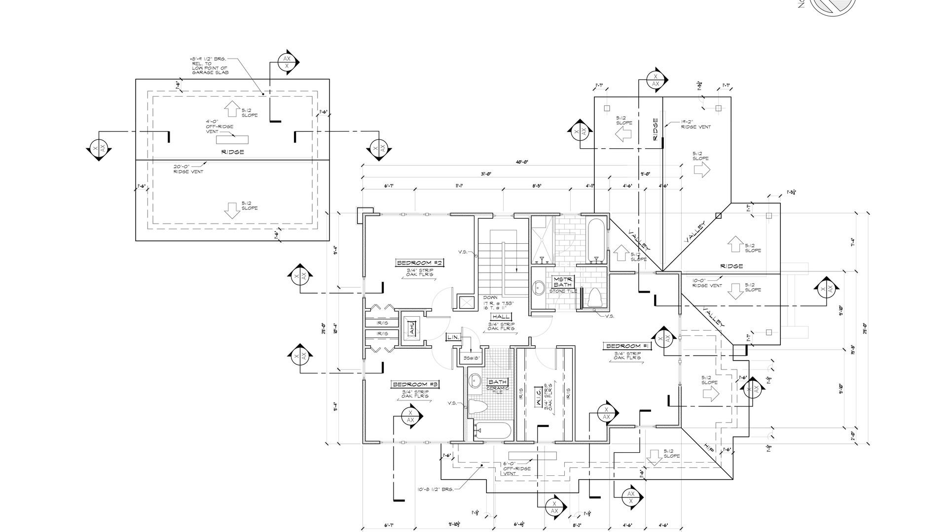Rollins House 1-Upper Floor Plan.jpg