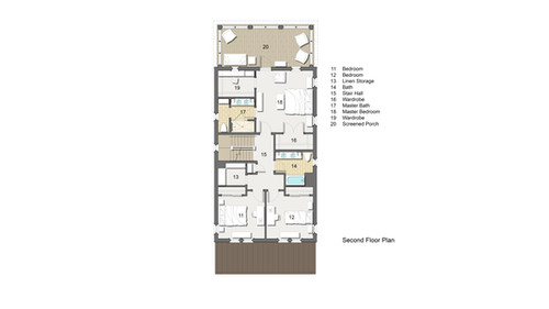 Dietz Residence-Second Floor Plan.jpg