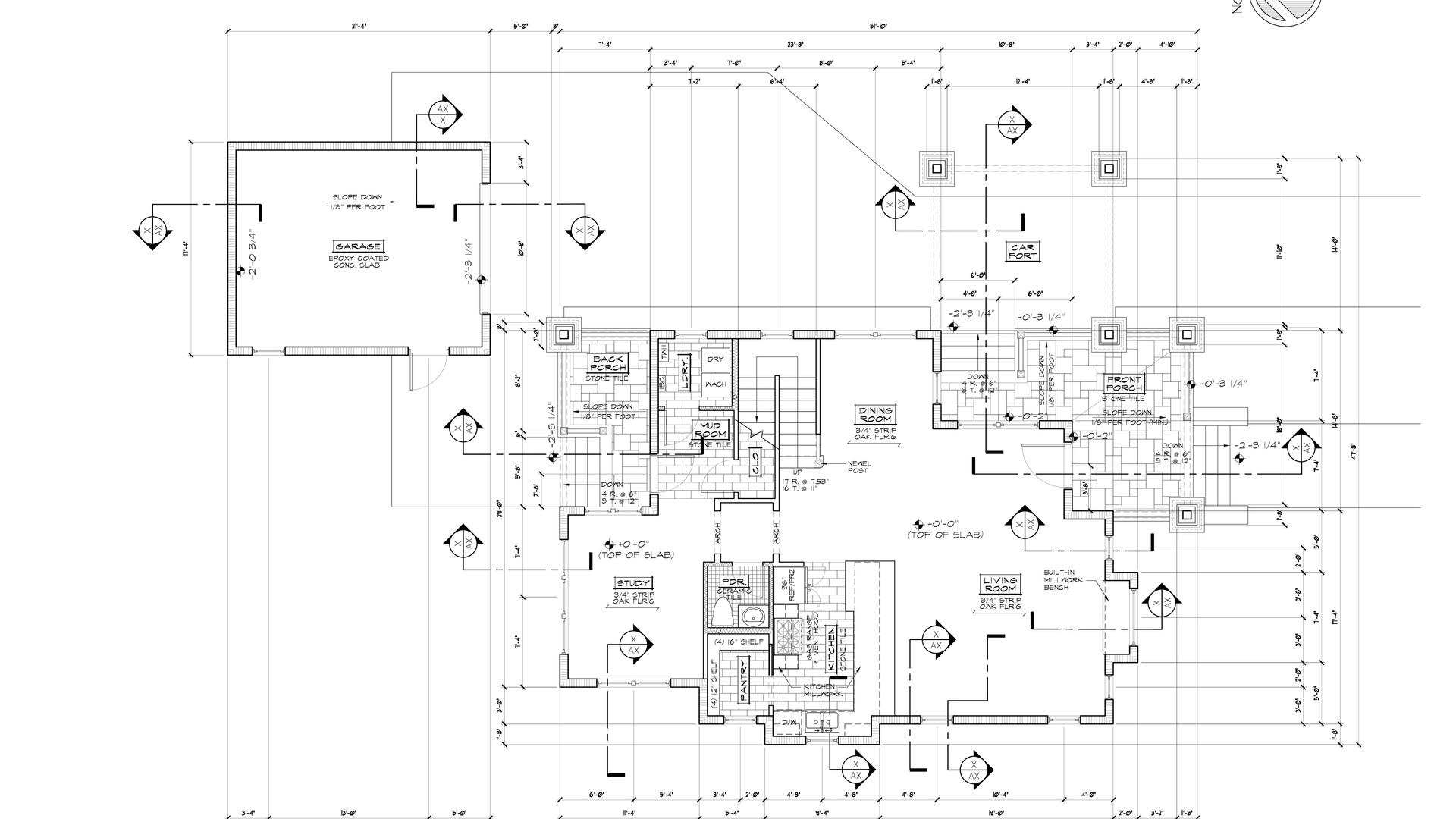 Rollins House 1-Ground Floor Plan.jpg
