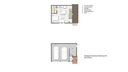 Dietz Residence-Garage Plans.jpg