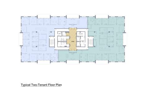 Medical Office-2T Plan.jpg