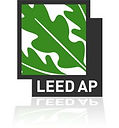 LEED AP Logo.jpg