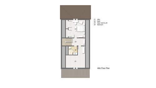 Dietz Residence-Attic Floor Plan.jpg