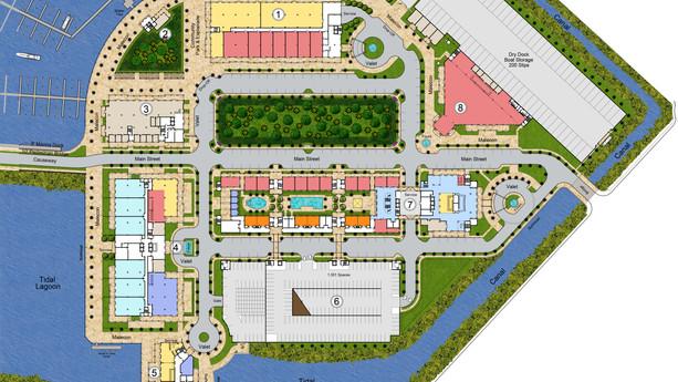 Paradise Island-Comp Plan.jpg