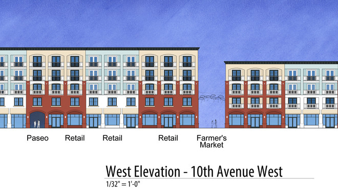 Palmetto Mixed Use-West Elevation.jpg