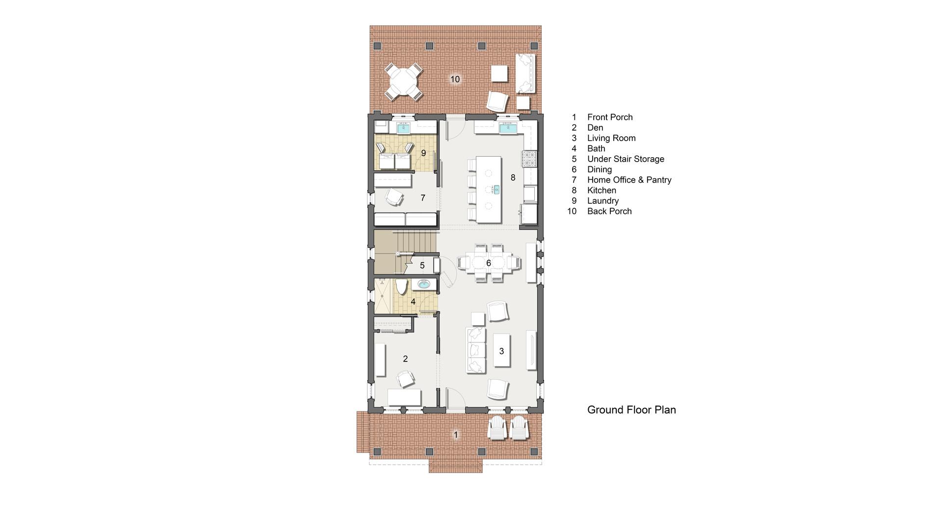 Dietz Residence-Ground Floor Plan.jpg