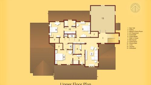CPV-Upper Floor Plan.jpg
