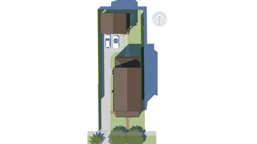 Dietz Residence-Site Plan.jpg