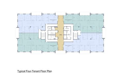 Medical Office-4T Plan.jpg