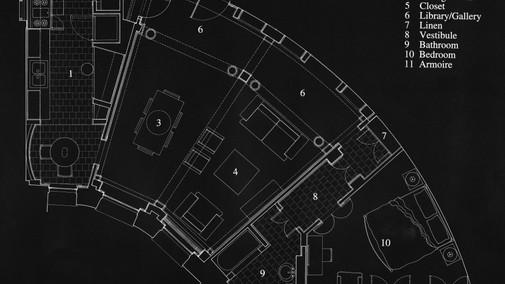 Dresden #27 Plan.jpg