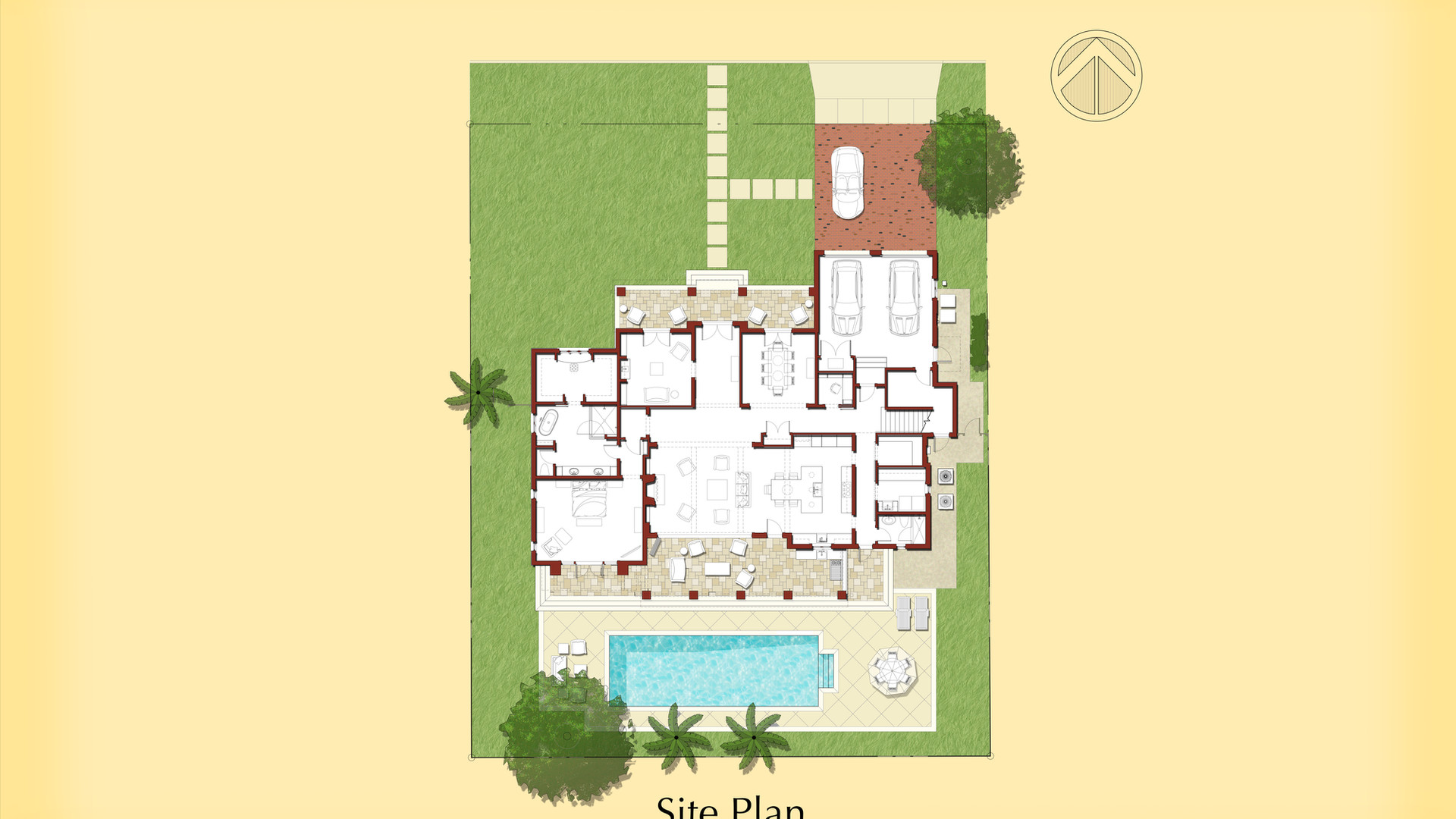 CPV-Site Plan.jpg
