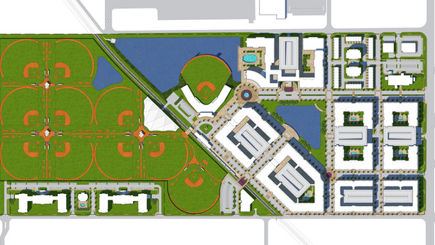 Plant City Sports Master Plan.jpg