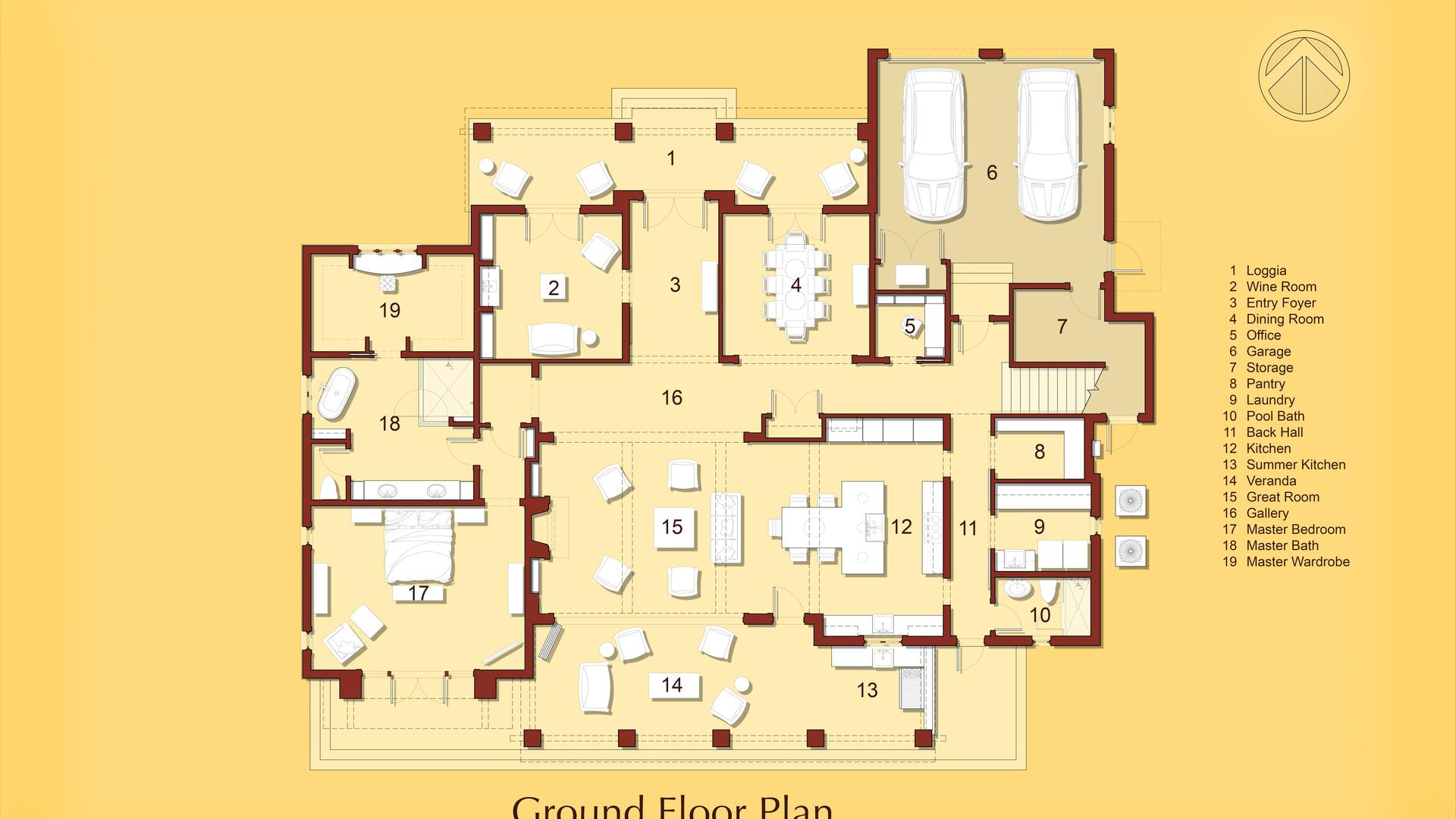 CPV-Ground Floor Plan.jpg
