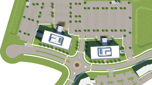 Medical Office-Site Plan.jpg