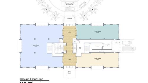 Medical Office Ground Plan.jpg