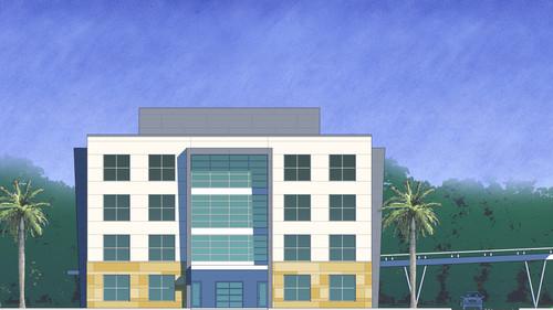 Medical Office-Ext Street Elev.jpg