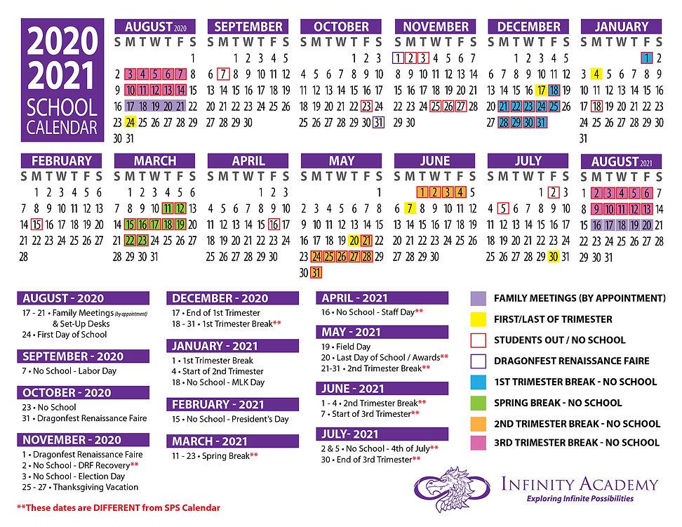 2020-2021 School Calendar-01.jpg