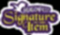 DRF SignatureItem Logo-01.png